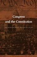 Congress & The Constitution
