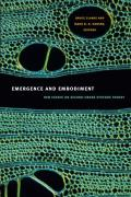 Emergence and Embodiment: New Essays on Second-Order Systems Theory