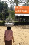 One & the Many Contemporary Collaborative Art in a Global Context