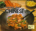 Cooking The Chinese Way Easy Menu Ethnic