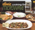 Ethnic Cooking The Microwave Way Easy Me
