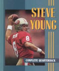 Steve Young Complete Quarterback