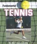 Fundamental Tennis