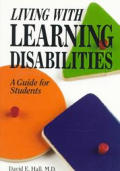 Living With Learning Disabilities A Guide