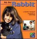 My Pet Rabbit