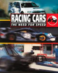 Racing Cars The Need For Speed
