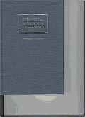 Nelson Algren :a descriptive bibliography