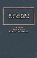 Theory & Method in the Neurosciences