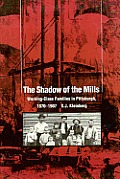 The Shadow Of The Mills