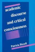 Academic Discourse Critical