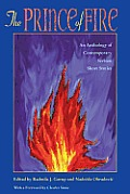 Prince Of Fire An Anthology Of Contemporary Serbian Short Stories