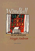 Windfall New & Selected Poems