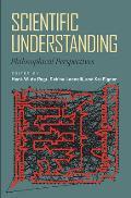 Scientific Understanding: Philosophical Perspectives