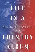 Life in a Country Album: Poems