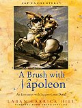 Brush with Napoleon An Encounter with Jacques Louis David