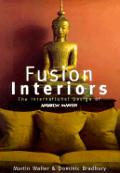 Fusion Interiors The International Desig