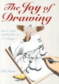 Joy of Drawing