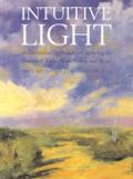 Intuitive Light An Emotional Approach