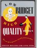 Low Budget High Quality Design