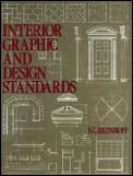 Interior Graphic & Design Standards