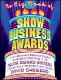 Big Book Of Show Business Awards