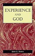 Experience and God