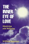 Inner Eye Of Love