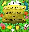 El Libro De Las Arenas Movedizas