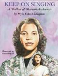 Keep On Singing A Ballad Of Marian &