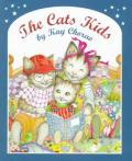 Cats Kids