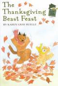 Thanksgiving Beast Feast
