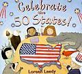 Celebrate The 50 States
