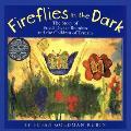 Fireflies in the Dark The Story of Friedl Dicker Brandeis & the Children of Terezin
