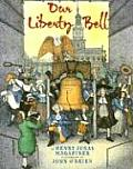 Our Liberty Bell