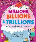 Millions Billions & Trillions Understanding Big Numbers