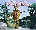 Picture Book of Daniel Boone