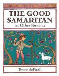 Good Samaritan & Other Parables