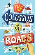Colossus of Roads