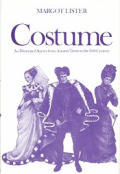 Costume An Illustrated Survey From Anc