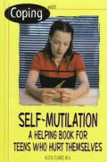 Coping With Self Mutilation