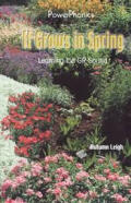 It Grows in Spring: Learning the Gr Sound