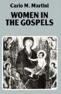 Women In The Gospels