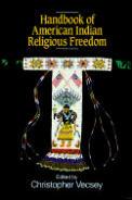 Handbook Of American Indian Religious Freedo