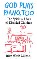God Plays Piano Too The Spiritual Liv