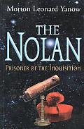 Nolan: Prisoner of the Inquisition
