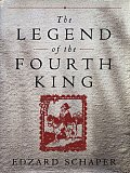 Legend Of The Fourth King