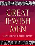 Great Jewish Men