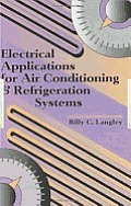 Electrical Applications for Air Conditioning & Refrigeration Systems