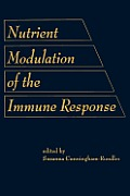 Nutrient Modulation of the Immune Response