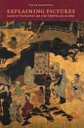Explaining Pictures Buddhist Propaganda & Etoki Storytelling in Japan